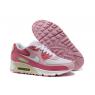 Купить кроссовки Nike Air Max 90