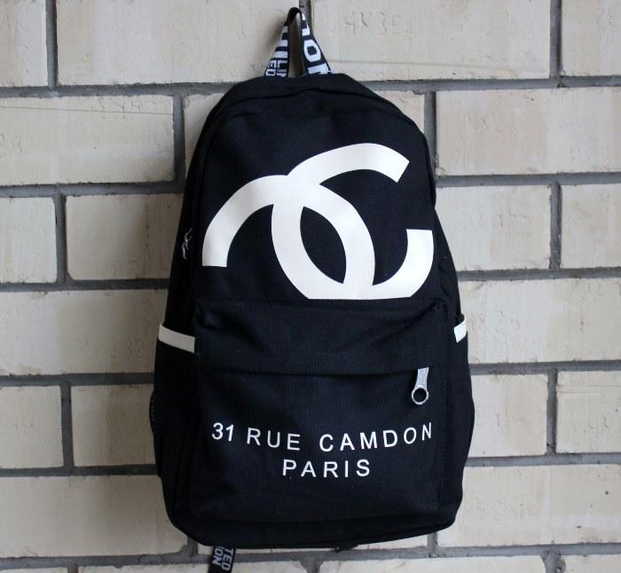 Молодежные рюкзаки для старшеклассников фото рюкзаки jansport big student
