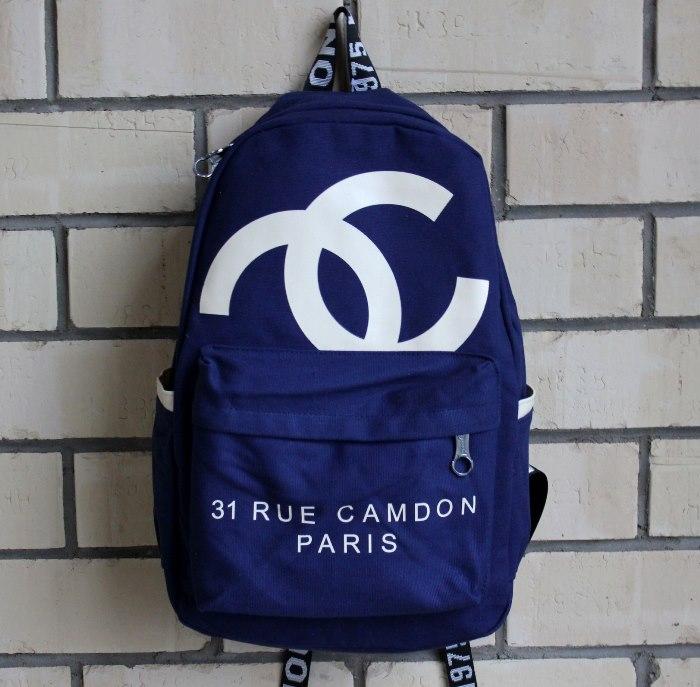 Рюкзак для подростков nike рюкзак адидас порше дизайн