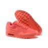 Купить неоновые кроссовки Nike Air Max