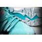 Мятные женские кроссовки Puma Woman Trinomic Mint Blaze of Glory Sharkbait