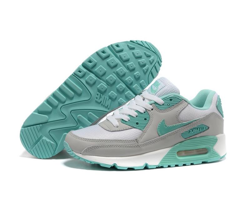 c02338ee Купить мужские и женские кроссовки Nike Air Max 90 в Москве недорого ...