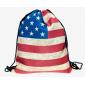 Рюкзак-мешок на завязках School Backpack USA