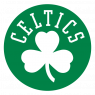 Кепки и бейсболки Celtics