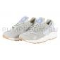 Серые женские кроссовки Nike Air Huarache WmNs Nike TXT Porpoise