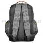 Серый женский милитари рюкзак Gray Backpack Military Woman 2017