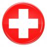 Швейцарские городские рюкзаки Swisswin
