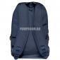 Синий городской-туристический рюкзак Swiss Navy Blue
