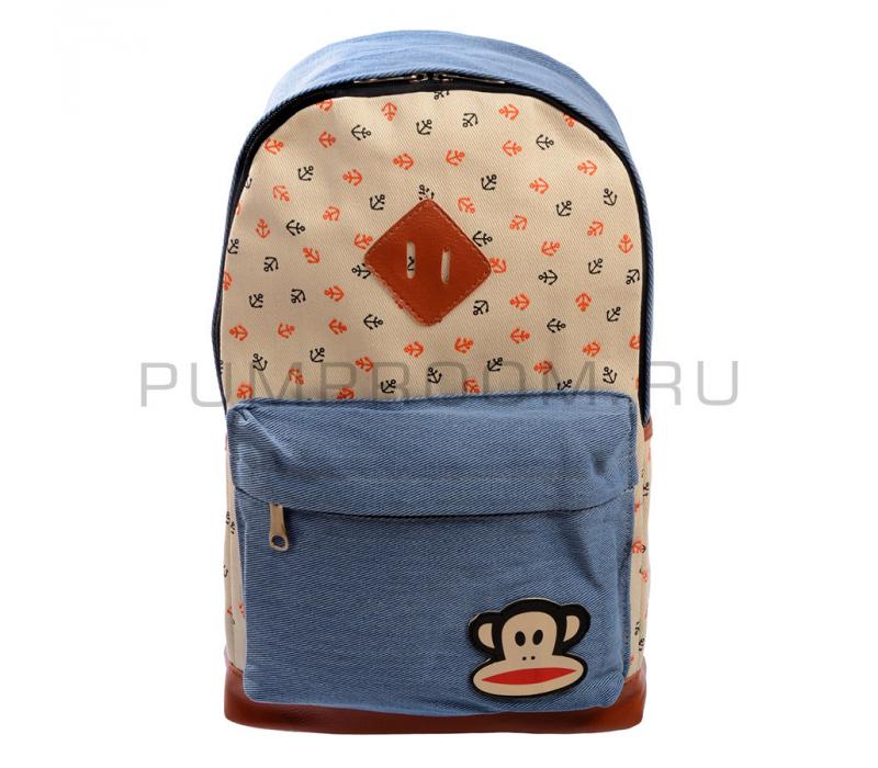 Рюкзаки яркие купить в школу модные сумки рюкзаки 2013
