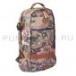 Мужской милитари рюкзак Khaki Military Backpack Man