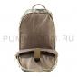 Мужской милитари рюкзак Pixel Light Sand Military Backpack Man