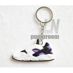 Брелок для ключей Nike Huarache 04