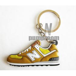Брелок для ключей New Balance 03