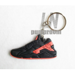 Брелок для ключей Nike Huarache 02