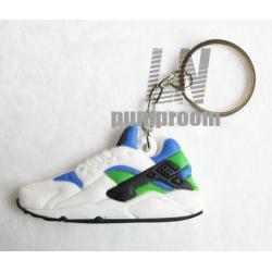 Брелок для ключей Nike Huarache 01