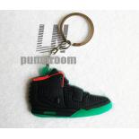 Брелок для ключей Nike Yeezy 01