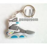 Брелок для ключей Nike MAG