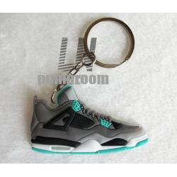 Брелок для ключей Nike Air Jordan 03