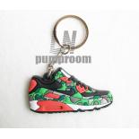 Брелок для ключей Nike Air max 90 03