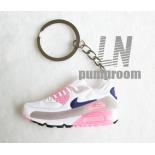 Брелок для ключей Nike Air max 90 01
