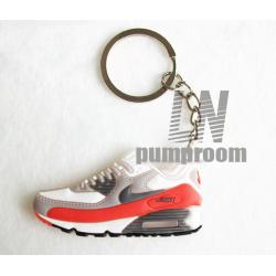 Брелок для ключей Nike Air max 90 02