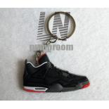 Брелок для ключей Nike Air Jordan 02