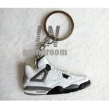 Брелок для ключей Nike Air Jordan 04
