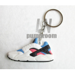 Брелок для ключей Nike Huarache 03