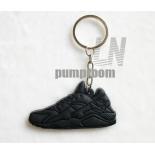 Брелок для ключей Nike Huarache 05