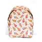 """Городской рюкзак """"Мороженое"""" IceCream White Backpack SL"""