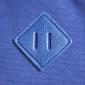 Молодёжный жёлто-синий рюкзак Backpack RRX Yellow Blue