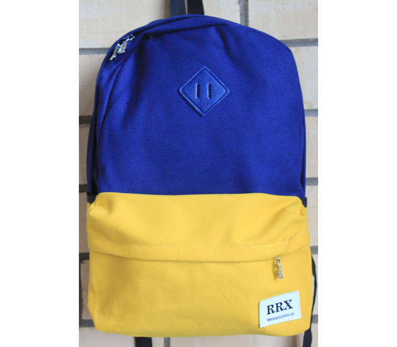 ac721e5a1ad6 Рюкзаки до 999 рублей - распродажа молодёжных рюкзаков в Москве