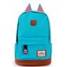 Рюкзаки Cat Ear Backpack с кошачьими ушками