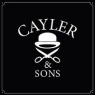 Кепки и бейсболки Cayler&Sons