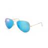 Купить солнцезащитные очки Aviator