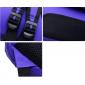 Голубой рюкзак Adidas Original Sneakers Light Blue