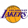 Купить кепки и бейсболки Los Angeles Lakers