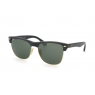 Солнцезащитные очки Clubmaster