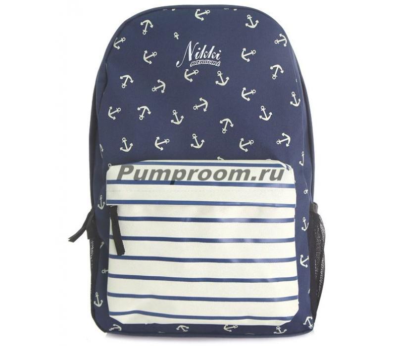 b9a72f433283 Купить рюкзаки Nikki Nanaomi с доставкой по Москве - Интернет ...
