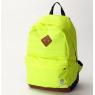 Школьные и молодежные рюкзаки